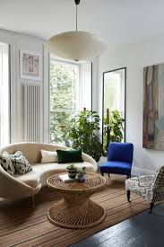Modern Living Spaces by 2829 Best Eclectic Mastered Images On Pinterest Living Spaces
