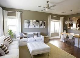 28 living room ideas colors living room with warm paint color