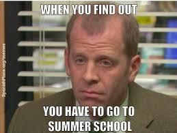 School Picture Meme - school memes funny pics about school