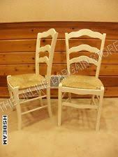Pottery Barn Dining Room Chairs EBay - Pottery barn dining room chairs