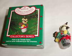 44 best hallmark ornaments and collectibles images on pinterest