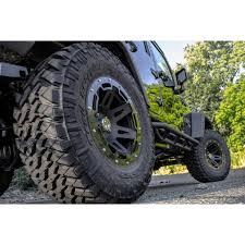 jeep jku side rugged ridge 11504 21 rrc side armor guards 07 15 jeep wrangler jk