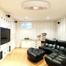 exhale bladeless ceiling fan ceiling fan exhale fans ceiling fan with led lighting exhale ceiling