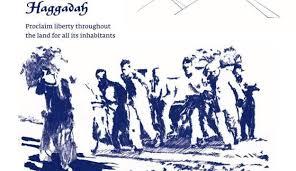 reform passover haggadah silverman slams occupation in passover haggadah jews