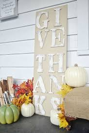 28 best thanksgiving images on fall crafts free