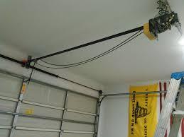 Garage Door Opener Repair Service by Garage Opener Repair Gears Circuit Board Chain In Sugar Land Tx