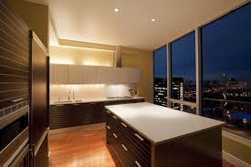 How To Install Under Cabinet Lighting by Uncategories Adding Under Cabinet Lighting Best Hardwired Under