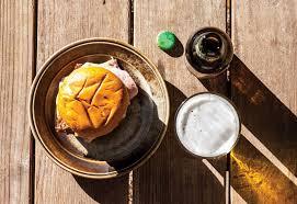 cuisine à la bière cuisine à la bière beeradvocate