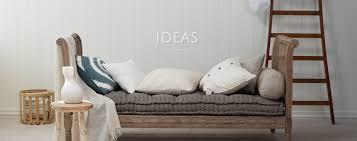 inspiring ideas colours u0026 inspirations jotun