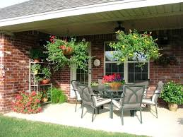 covered patio design ideas pictures small patio decorating ideas