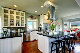 unique kitchen cabinets home design minimalist kitchen design