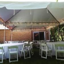 tent rental rochester ny tent lighting tent and party rental rochester ny buffalo ny