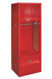 locker room bedroom set 28 images locker room bedroom lockers for bedrooms quaqua me