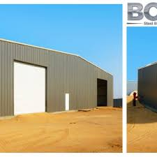 borga steel buildings components fresno california ca fowler shed
