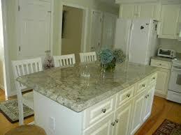 best granite with white kitchen cabinets best granite for white cabinets granite kitchen