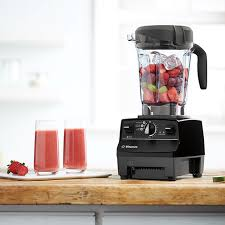 vitamix blender black friday what u0027s the difference between vitamix blenders g series c series