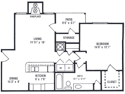 south pointe apartments and homes rentals foley al apartments com