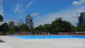 mccarren pool sneak peek inhabitat u2013 green design innovation