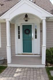 28 benedict road gray gables acapehouse com