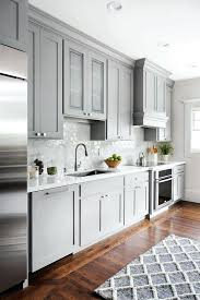 multi color kitchen cabinets what is the best color for kitchen cabinets s images of multi