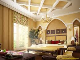 arabic bedroom design shonila com