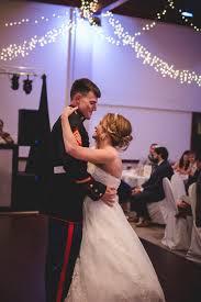 dirk nowitzki wedding photos emiliamariephotos blog