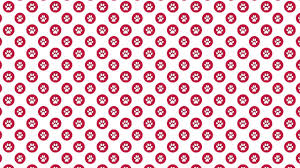 pattern from image photoshop how to create a seamless pattern in photoshop cc youtube