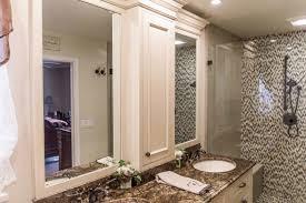 easy decorate master bathroom designs u2014 home ideas collection