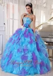 quinceaneras dresses multi colors quinceanera dresses colorful print quinceanera gowns