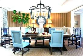 modern dining room lighting ideas contemporary lighting fixtures dining room aycakolik info
