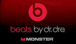beats by dre apk beats by dr dre wallpaper free