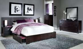 beautiful value city furniture bedroom set value city furniture