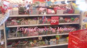 couponing target dollar spot valentines items 70
