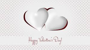 valentines day wallpaper wide hd