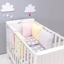 lit bébé chambre parents lit bebe chambre parent achat vente pas cher
