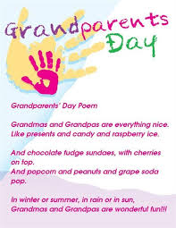 best 25 grandparents day cards ideas on pinterest grandparents