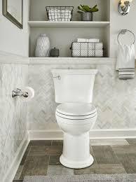 Best  Bathroom Remodel Images On Pinterest Bathroom - Pioneering bathroom designs
