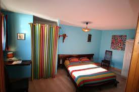 chambre d hotes chateauroux chambres d hotes chateauroux les alpes coins du monde