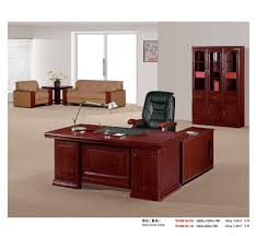 Executive Office Tables Classic Office Desk Design Classic Office Desk Design Suppliers