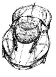 306 best sketch images on pinterest car design sketch car