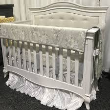 Italian Furniture Los Angeles Ca Pali Cribs Pali Furniture Free Shipping At Bambi Baby
