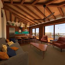 disney vacation club bora bora bungalows and deluxe studios at