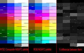 nesdev com u2022 view topic a snes palette questions inquiry