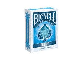the magic cafe forums bicycle cards