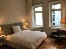 Schlafzimmer Beleuchtung Modern Uncategorized Kleines Bilder Von Licht Im Schlafzimmer Und
