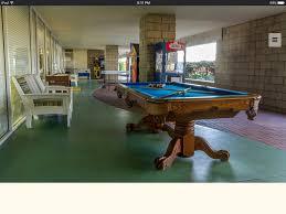 Hilton Hawaiian Village Lagoon Tower Floor Plan Sticky Hgvc Detailed Resort U0026 Affiliated Information Timeshare