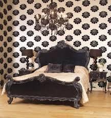 terrific gothic bedroom decor ideas with dark nuance home design terrific gothic bedroom decor ideas with dark nuance home design exterior