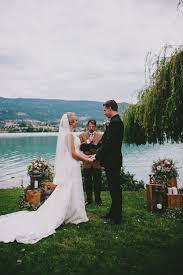 wedding arch kelowna find your rustic diy inspiration in this kelowna mountain wedding