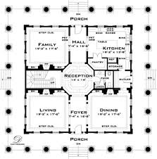 2200 square foot house 100 2200 sq ft house plans 100 2200 square foot house plan