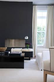 Grey Feature Wall 6080 Best White And Bling Home Images On Pinterest Home Live